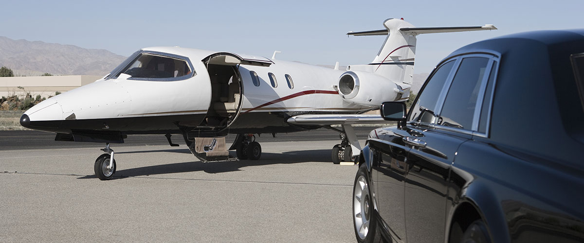 katy airport transportation image